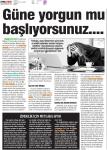 GÜNBOYU_20180320_11