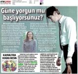 HÜRRİYET+İZMİR+EGE_20180318_15