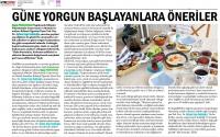 KAYSERİ+DENİZ+POSTASI_20180315_12