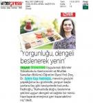 MİLLİYET+İZMİR+EGE_20180315_3