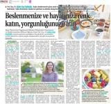 TİCARET_20180315_12
