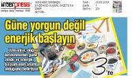 YENİ+ASIR+SARMAŞIK_20180315_1