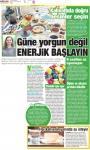YENİ+ASIR+SARMAŞIK_20180315_3