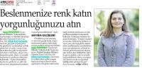 YENİ+GÜN+İZMİR_20180315_12