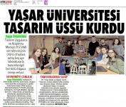 POSTA+İZMİR+EGE_20180324_11