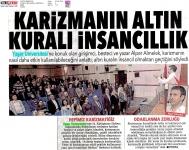 POSTA+İZMİR+EGE_20180402_4