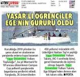 POSTA+İZMİR+EGE_20180404_2