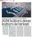 TÜRKİYE+İZMİR+BASKISI_20180405_19