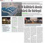 TİCARET_20180410_12