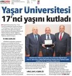 HÜRRİYET+İZMİR+EGE_20180411_2