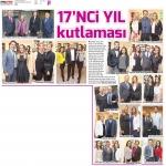 HÜRRİYET+İZMİR+EGE_20180418_2