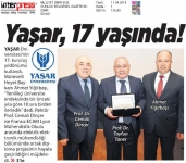 MİLLİYET+İZMİR+EGE_20180411_1