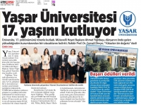 MİLLİYET+İZMİR+EGE_20180411_3
