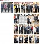 MİLLİYET+İZMİR+EGE_20180416_2