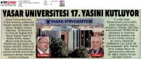 POSTA+İZMİR+EGE_20180411_3