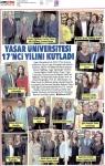 POSTA+İZMİR+EGE_20180415_2