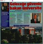 YENİ+ŞAFAK+EK_20180801_36