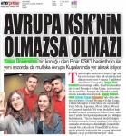 YENİ+ASIR_20180413_19