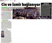 HÜRRİYET+İZMİR+EGE_20180415_7