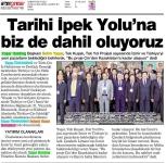 HABERTÜRK+EGELİ_20180414_2