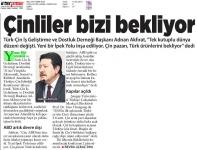 MİLLİYET+İZMİR+EGE_20180415_8