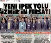 POSTA+İZMİR+EGE_20180414_1