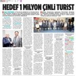 DENİZLİ+GAZETESİ_20180416_15
