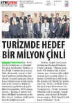 MİLLİYET+İZMİR+EGE_20180416_6