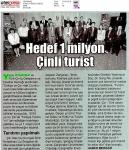 YENİ+BAKIŞ_20180416_5
