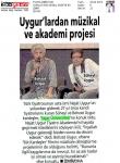 POSTA+İZMİR+EGE_20180420_8