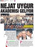 YENİ+ASIR+SARMAŞIK_20180420_1