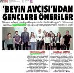 POSTA+İZMİR+EGE_20180423_8