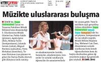 HÜRRİYET+İZMİR+EGE_20180426_2