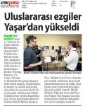 MİLLİYET+İZMİR+EGE_20180426_3