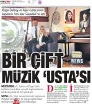 YENİ+ASIR+CUMARTESİ_20180526_1