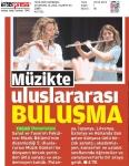 YENİ+ASIR+SARMAŞIK_20180426_1