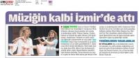 YENİ+ASIR+SARMAŞIK_20180426_4