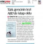 YENİ+ASIR_20190110_7