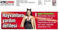 HABERTÜRK+EGELİ_20180430_1