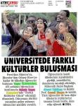 POSTA+İZMİR+EGE_20180501_2f