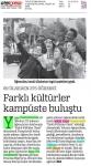 TÜRKİYE+İZMİR+BASKISI_20180501_16