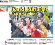 YENİ+ASIR+SARMAŞIK_20180501_1