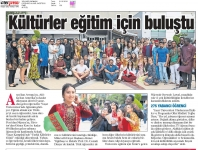 YENİ+ASIR+SARMAŞIK_20180501_4