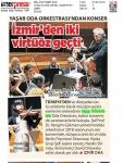 MİLLİYET+İZMİR+EGE_20180503_2