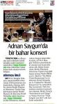 YENİ+ASIR+SARMAŞIK_20180504_5