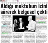 GÜNBOYU_20180509_13