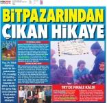 HÜRRİYET+İZMİR+EGE_20180508_1