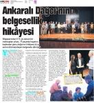 SABAH+ANKARA_20180508_2