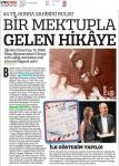TÜRKİYE_20180508_2