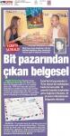 YENİ+ASIR+SARMAŞIK_20180508_1